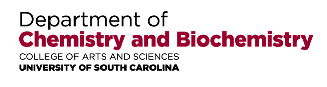 Resources - My Chem/Biochem | University of South Carolina