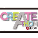 Creative minds/mentors needed for CreateAthon@USC