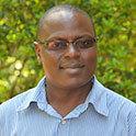 Kawooya awarded Carnegie African Diaspora Fellowship