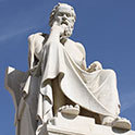 PR Prose: We should all be students of Socrates