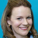 Alumni Spotlight: Susan Lyon