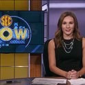 SEC Network adds South Carolina alum Alyssa Lang