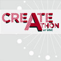 CreateAthon@USC announces 2018 nonprofits