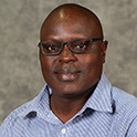 Faculty Focus: Dick Kawooya