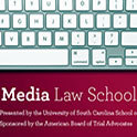 Journalists invited to apply for Media Law School 2018 fellowships