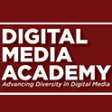 College announces 2019 Digital Media Academy