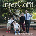 InterCom 17
