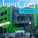 InterCom Fall 2014