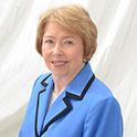 Alumni Spotlight: Mary Ann Blaskowitz
