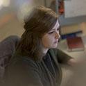 SIPA Alumni: Rebecca Pittman