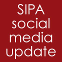 SIPA adds new ways to connect through social media