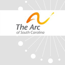 The Arc of South Carolina