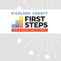 Richland County First Steps