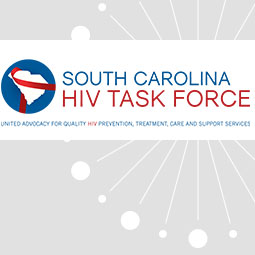 SC HIV Task Force