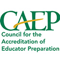 University of South Carolina among 46 Teacher Prep Programs Recognized for National Excellence in Educator Prep