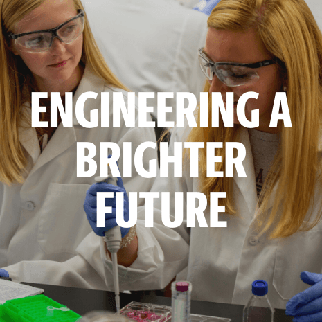 text: engineering a brighter future