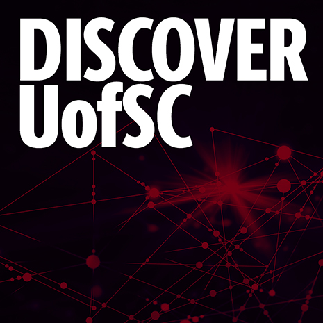 Discover UofSC