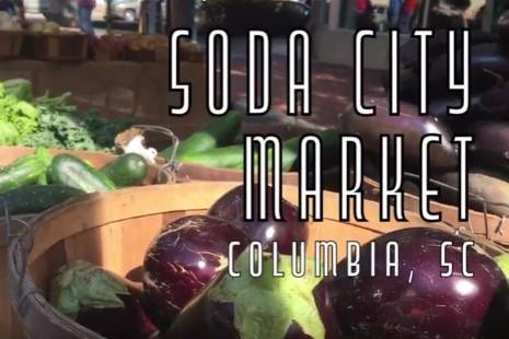 soda city video screenshot