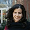 Asma Jaber