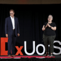 Student organization brings TEDx talks to USC