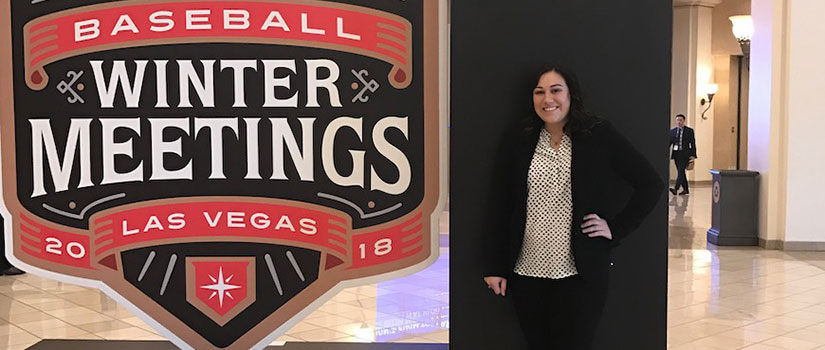 University of South Carolina senior Regan Durham will start the 2020 baseball season working as a minor league video coaching intern for the Minnesota Twins.