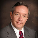 Jim James, senior director for club and hospitality operations, to speak  at Dean's Executive Lecture Series