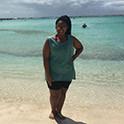 Caribbean Calling