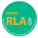 Logo for the Restaurant and Lodging Association