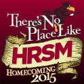 HRSM Homecoming Party 2015