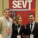 SEVT announces Behrens and O'Neil as keynote speakers