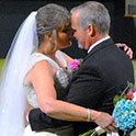 Students plan first-ever wedding at Fireflies Stadium