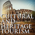 HRTM 384 Cultural and Heritage Tourism
