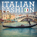 RETL 592M Italian Fashion