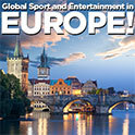 SPTE 570: Global Sport and Entertainment in Europe