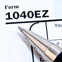 Pro Bono Program offers free tax assistance for low-income and elderly South Carolinians