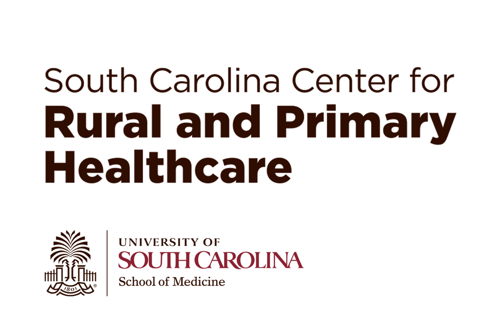 South Carolina Center for Rural and Primary Healthcare