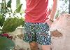 One of the Pangea Swimwear styles
