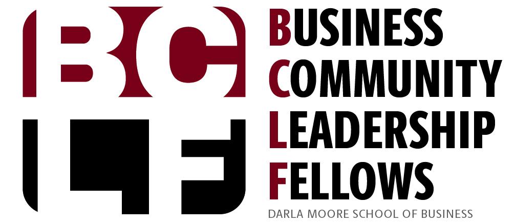 bclf logo