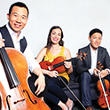 World-class instruction and outstanding concerts come to USC