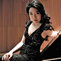 Van Cliburn Silver Medalist joins USC Symphony Orchestra Feb. 21