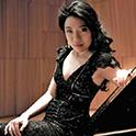 Van Cliburn Silver Medalist joins USC Symphony Orchestra Feb. 21