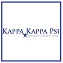 Kappa Kappa Psi National Council announces Chapter Leadership Award Winners