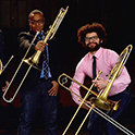 Innovative music ensemble, C Street Brass, returns to USC