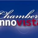 Chamber Innovista Concert Season opens with Parker Quartet