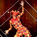 Cirque de la Symphonie joins USC Symphony Orchestra on April 1
