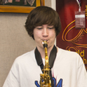 Summer music program provides intensive instruction to high school students