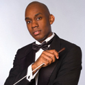 USC School of Music alumnus named assistant conductor of Atlanta Symphony Orchestra