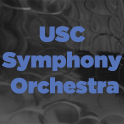 USC Symphony Orchestra presents Concertos! on February 1