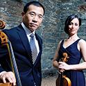 Grammy Award-winning String Quartet Returns to USC