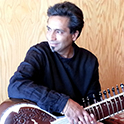 Sitar and Tabla Virtuosos on USC Campus for Free Concert